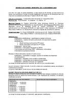 CONSEIL MUNICIPAL DU 15 DECEMBRE 2020